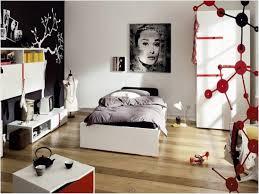 bedroom modern bedroom design simple false ceiling designs for bedrooms art deco house design small bedroom modern lighting