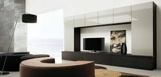 furniturebespoke tv units bespoke wall storage