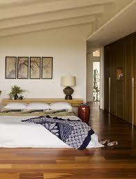 Japanese Bedroom Decor Style Bedroom Designs 25 Best Japanese Bedroom Decor Ideas On