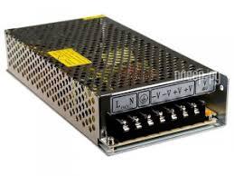 <b>Блок питания SWGroup 100W</b> 24V