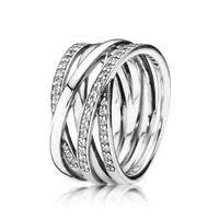 Купить <b>кольца</b> в Гуково, сравнить цены на <b>кольца</b> в Гуково - BLIZKO