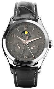 Наручные <b>часы Armand Nicolet</b> 9742B-GS-P974GR2 — купить по ...