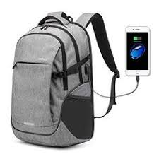 <b>OSOCE</b> CADeN Multifunction <b>Laptop bag</b> Outdoor Waterproof ...