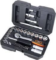 <b>Наборы</b> инструментов <b>AV</b> Steel - каталог цен, где купить в ...
