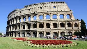 Bilderesultat for Roma
