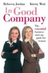 In Good Company, Rebecca Jordan, ISBN 9780713676266   Buch ... - 12103802