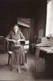 best images about joan didion notebooks annie joan didion