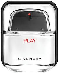 <b>Givenchy Play for</b> Him Collection & Reviews - Shop All Brands ...