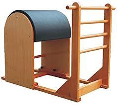 <b>Jacomo</b> Strength Training Adjustable Benches: Buy <b>Jacomo</b> ...
