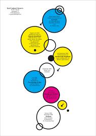 cv layout  cv layout 2010