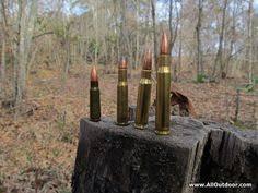 <b>Tourbon Hunting Shooting</b> Tactical <b>Shotgun</b> Case 52 Soft <b>Gun</b> Bag ...