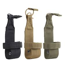 <b>Camping Tactics</b> Molle Water Bottle Cage <b>Outdoor</b> Climbing Wild ...