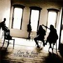 Till We Have Faces album by Over the Rhine