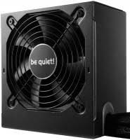 <b>Be quiet</b> System Power 9 BN246 – купить <b>блок питания</b>, сравнение ...