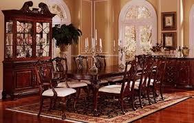 cherry wood furniture tall windows and wood furniture on pinterest cherry wood furniture