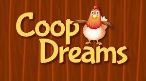 Coop Dreams Season 1 Trailer - YouTube