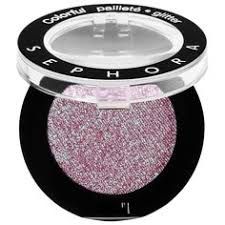 <b>PUPA Like a Doll</b> Invisible Loose Powder. 100% Authentic   Trucco ...