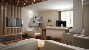 sweet modern home office design in addition to home office design cool modern home office designs and ideas amazing modern home office inspirational