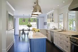 gallery industrial inspired kitchen  beach inspired kitchen ideas interior decorating ideas best lovely