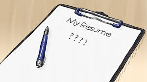 resume reference help build my resume for me how can i build a resume when i have nothing to build my resume for me how can i build a resume when i have nothing to