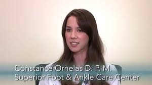 dr connie discusses keryflex cosmetic nail repair treatment dr connie discusses keryflex cosmetic nail repair treatment