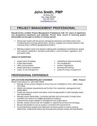 images about best engineer resume templates  amp  samples on        images about best engineer resume templates  amp  samples on pinterest   engineers  resume and professional resume template