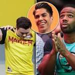 Celebrity Fans, Florida Mayhem's Respectful Entrance, and a Secret Shanghai Dragons Supporter? – EIGHT Things You ...