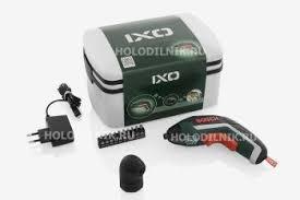 <b>Шуруповерт Bosch IXO</b> V medium (06039 A 8021) купить в ...