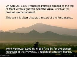 「1336 Francesco Petrarca,」の画像検索結果