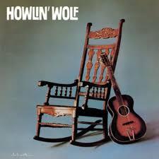 Howlin Wolf - <b>Howlinwolf</b> (<b>180</b> Gram Audiophile Vinyl) [Vinyl ...