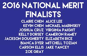 national merit semifinalist essay sample essay national merit semifinalist essay examples