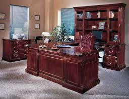 office work desks executive workstation office furniture awesome corner office desk remarkable