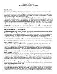 resume objective lab technician professional resume cover letter resume objective lab technician technician resume best sample resume medical laboratory technologist resume sample samples of