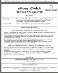 sample resumes discovers a collection of sample resume 2016 provided in this page below a resume will be definitely needed if you are going to apply a job sample entry level nurse resume