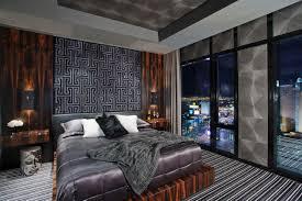 interesting art deco ideas for bedroom design astonishing art deco art deco bedroom art deco style bedroom furniture
