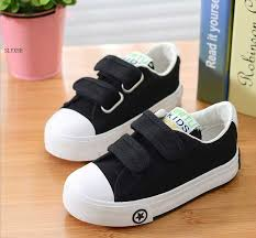 Kids Shoes <b>2018 Spring Autumn</b> Children Casual Shoes Boys Girls ...