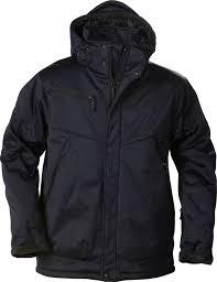 <b>Куртка софтшелл мужская Skeleton</b>, темно-синяя купить оптом со ...