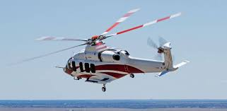 bell prepping to resume flight testing general aviation news bell helicopter hopes to soon resume flight testing of its super medium bell 525 flight