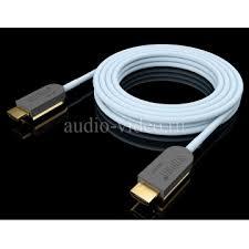 <b>SUPRA HDMI</b>-<b>HDMI AOC</b> 4K/HDR 8M - 8 м <b>HDMI</b> 2.0 <b>кабель</b> с ...