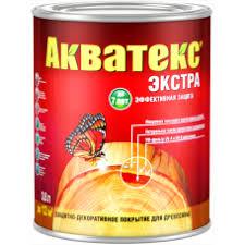 <b>Акватекс Экстра</b> защитно-декоративное <b>текстурное покрытие</b> ...