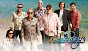 Image result for the beach boys press