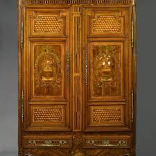 antique mahogany armoire furniture mahogany armoire furniture in furniture category antique english mahogany armoire furniture