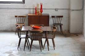 1950 Dining Room Furniture 1950s Furniture Design Jhoneslavaco