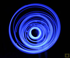 resume write up resume write up easy spiral light painting leds