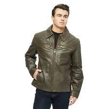 Marc <b>New York</b> ветровка пальто и <b>куртки</b> для мужчин - огромный ...