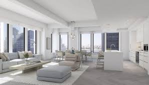 home decor ideas on twitter take a look at art deco office tower by piet boon httptcoi8o9g0vzb5 pietboon condos luxuryapartments art deco office tower piet