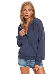 <b>Roxy</b> Sweatshirts