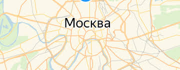 Аксессуары для ванной и туалета — купить на Яндекс.Маркете