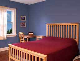 colours for a bedroom: best colors to paint a bedroom to make it look bigger