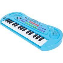 <b>Синтезатор Zhorya</b> , 32 клавиши купить с доставкой по выгодной ...